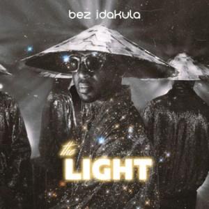 Bez Idakula - Shine